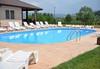 Летен релакс в комплекс Дарибел, Сапарева баня! Нощувка в апартамент за до четирима, ползване на външен басейн, безплатно за дете до 5.99г. - thumb 4