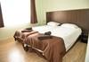 Летен релакс в комплекс Дарибел, Сапарева баня! Нощувка в апартамент за до четирима, ползване на външен басейн, безплатно за дете до 5.99г. - thumb 9