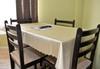 Почивка в комплекс Дарибел, Сапарева баня! Нощувка в апартамент за до четирима, безплатно за дете до 5.99г.! - thumb 10