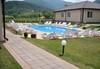 Летен релакс в комплекс Дарибел, Сапарева баня! Нощувка в апартамент за до четирима, ползване на външен басейн, безплатно за дете до 5.99г. - thumb 8