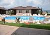 Летен релакс в комплекс Дарибел, Сапарева баня! Нощувка в апартамент за до четирима, ползване на външен басейн, безплатно за дете до 5.99г. - thumb 2