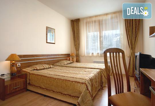 Хотел Перелик Палас 4* - снимка - 3