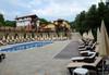 Хотелски комплекс Валди Хил - thumb 16