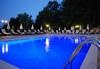 Хотелски комплекс Валди Хил - thumb 14