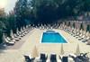 Хотелски комплекс Валди Хил - thumb 18