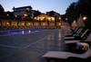 Хотелски комплекс Валди Хил - thumb 20