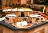 СПА ваканция в Арте СПА и Парк Хотел 5*, Велинград! Нощувка със закуска и вечеря, ползване на външен и вътрешен минерален басейн, джакузита, билкова и финландска сауна, солна стая, парна баня и фитнес - thumb 28