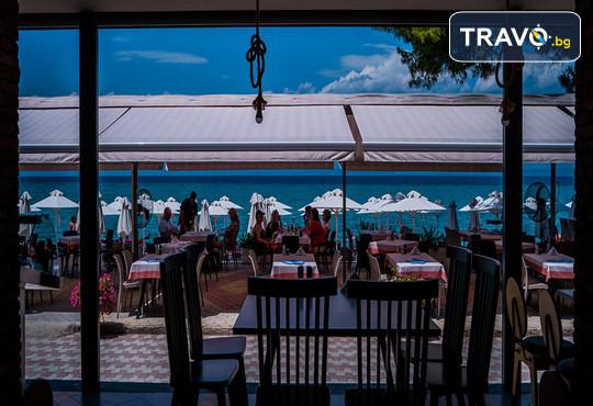 Flegra Beach Hotel 4* - снимка - 26