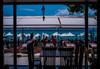 Flegra Beach Hotel - thumb 26