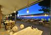 Flegra Beach Hotel - thumb 23