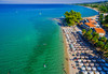 Flegra Beach Hotel - thumb 4