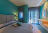 Flegra Beach Hotel - thumb 11