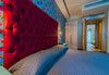 Flegra Beach Hotel - thumb 7