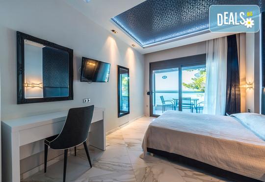 Flegra Beach Hotel 4* - снимка - 14