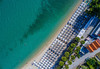 Flegra Beach Hotel - thumb 3