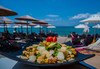 Flegra Beach Hotel - thumb 28