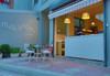 Flegra Beach Hotel - thumb 25