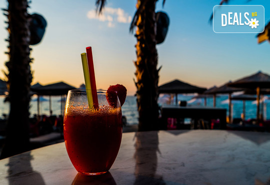 Flegra Beach Hotel 4* - снимка - 29