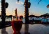 Flegra Beach Hotel - thumb 29