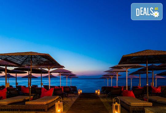 Flegra Beach Hotel 4* - снимка - 31
