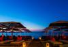 Flegra Beach Hotel - thumb 31