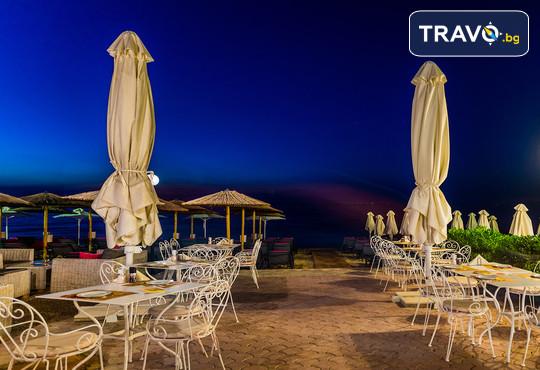 Flegra Beach Hotel 4* - снимка - 30