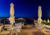Flegra Beach Hotel - thumb 30