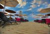Flegra Beach Hotel - thumb 32