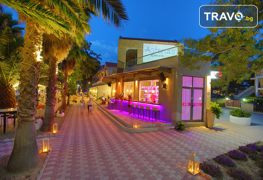 Flegra Beach Hotel 4* - снимка - 24