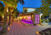 Flegra Beach Hotel - thumb 24