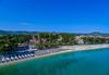 Flegra Beach Hotel - thumb 2