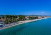 Flegra Beach Hotel - thumb 33