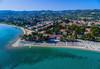 Flegra Beach Hotel - thumb 1