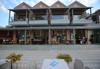 Flegra Beach Hotel - thumb 5