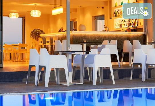 Altamar Hotel 3* - снимка - 10