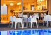 Altamar Hotel - thumb 10