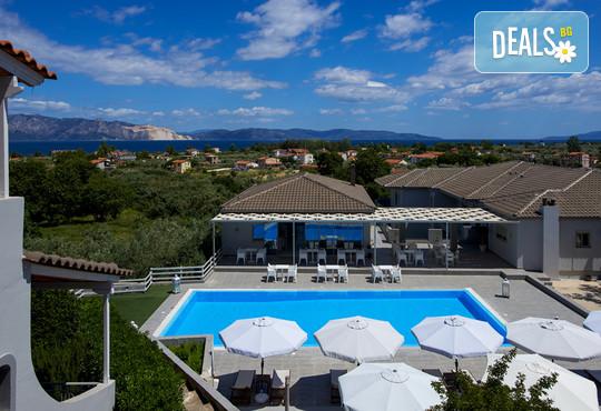 Altamar Hotel 3* - снимка - 15