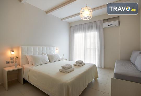 Altamar Hotel 3* - снимка - 4