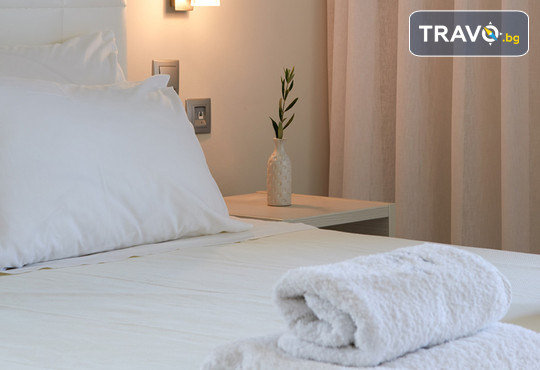 Altamar Hotel 3* - снимка - 5