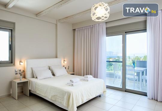 Altamar Hotel 3* - снимка - 6