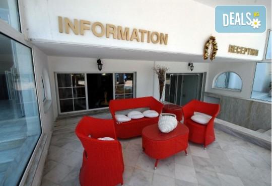 Olympion Melathron Hotel 3* - снимка - 7