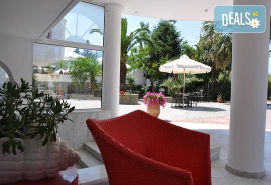 Olympion Melathron Hotel 3* - снимка - 8