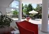 Olympion Melathron Hotel - thumb 8