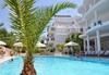 Olympion Melathron Hotel - thumb 9