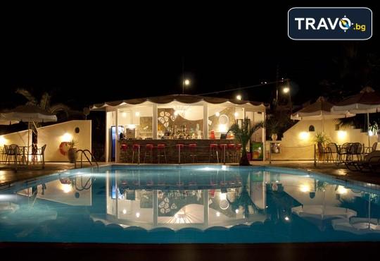 Olympion Melathron Hotel 3* - снимка - 11