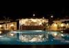 Olympion Melathron Hotel - thumb 11