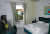 Olympion Melathron Hotel - thumb 4