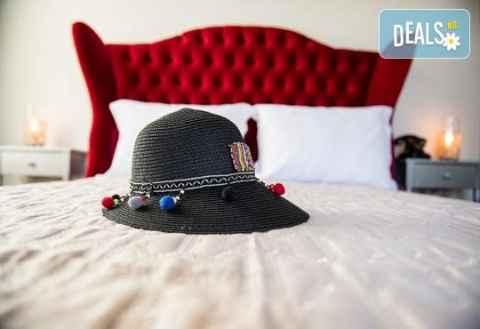 A for Art Design Hotel 4* - снимка - 11