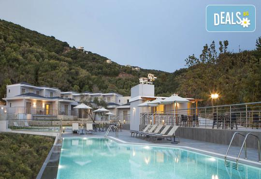 Aqua Oliva Resort 4* - снимка - 12
