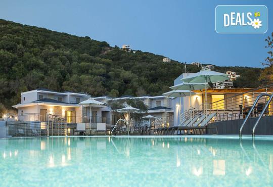 Aqua Oliva Resort 4* - снимка - 1